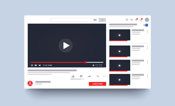 روش های کسب درآمد از یوتیوب در ایران _ کسب درآمد از یوتیوب