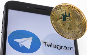 کسب درآمد از کانال تلگرام
