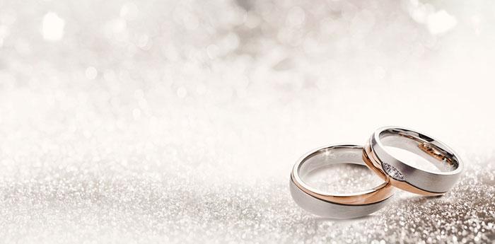 قانون جذب برای ازدواج سریع _ جذب فرد مورد علاقهی مان _ جذب عشق