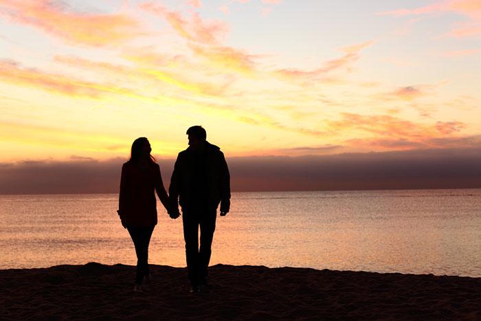 قانون جذب پیدا کردن شوهر پولدار , از کجا شوهر پیدا کنیم , چگونه شوهر پیدا کنیم