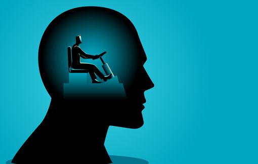 آموزش تصویر سازی ذهنی _ تجسم _ تصویر سازی ذهنی چیست؟