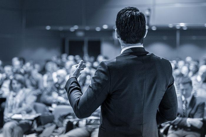 چگونه سخنرانی جذاب ارائه کنیم,چگونه سخنرانی جذاب داشته باشیم,چگونه سخنرانی جذابی داشته باشیم
