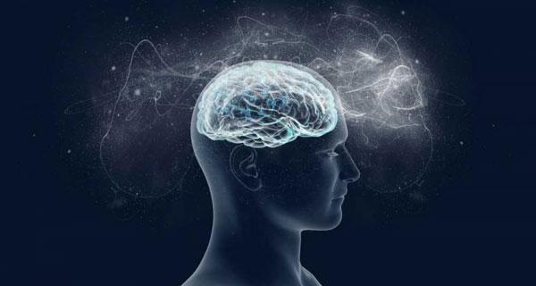 ار ای اس مغز,افراد موفق و هدفمند,دست یابی به اهداف