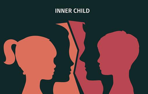 کودک درون . کودک درون چیست؟