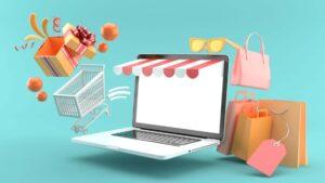 کسب درآمد از اینترنت رایگان در منزل